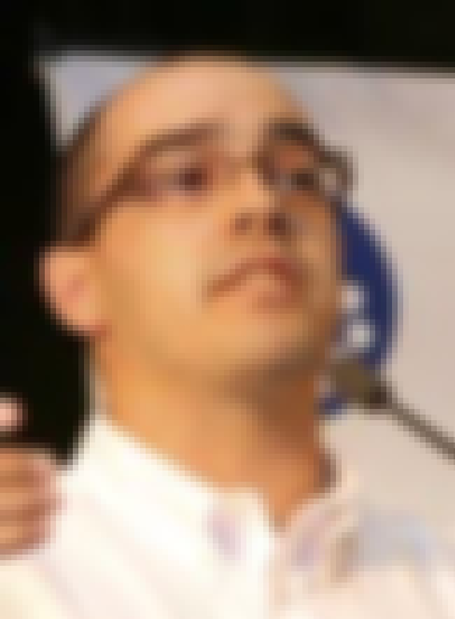 Dave McClure is listed (or ranked) 5 on the list The Top PayPal Employees