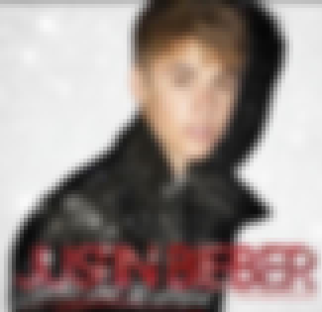 Under the Mistletoe is listed (or ranked) 4 on the list The Best Justin Bieber Albums of All Time