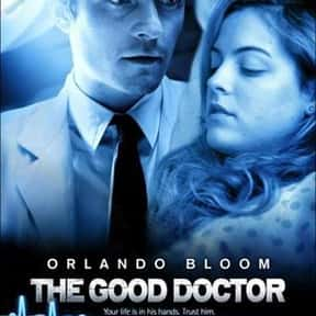 The Good Doctor is listed (or ranked) 15 on the list The Best Movies With Good in the Title