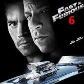 Fast & Furious 6 is listed (or ranked) 12 on the list The Worst Movies That Grossed More Than $500 Million