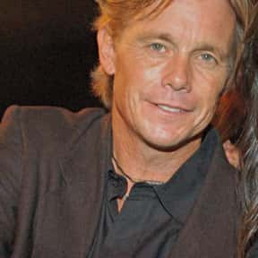 Christopher Atkins is listed (or ranked) 19 on the list Full Cast of Payback Actors/Actresses