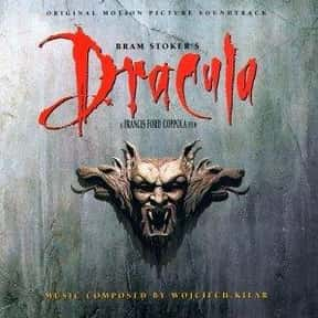Bram Stoker's Dracula is listed (or ranked) 14 on the list The Best Keanu Reeves Movies