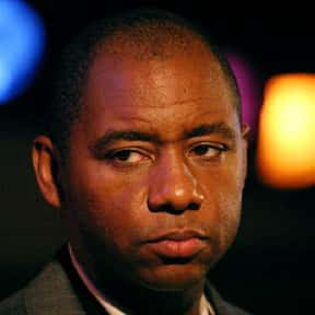 Branford Marsalis is listed (or ranked) 21 on the list Famous People From Louisiana