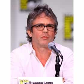 Brannon Braga
