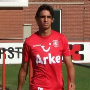 Bryan Ruiz is listed (or ranked) 2 on the list The Best Soccer Players from Costa Rica