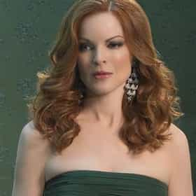 bree van de kamp rankings opinions. Black Bedroom Furniture Sets. Home Design Ideas