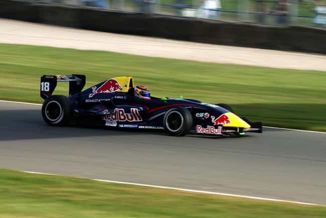 Brendon Hartley is listed (or ranked) 3 on the list Famous Racecar Drivers from New Zealand