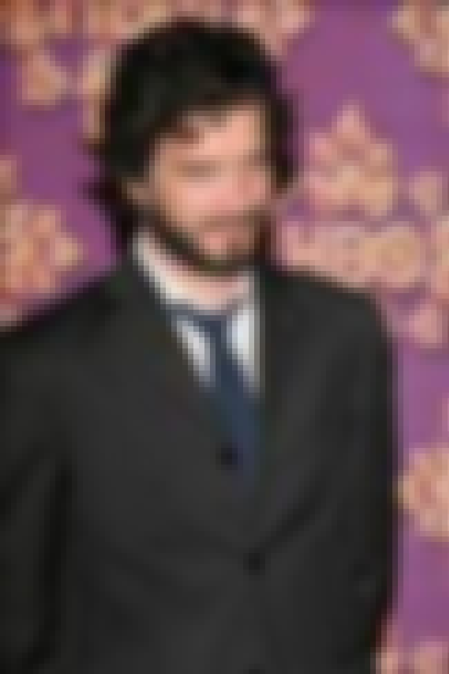 Bret McKenzie is listed (or ranked) 1 on the list Famous Television Producers from New Zealand