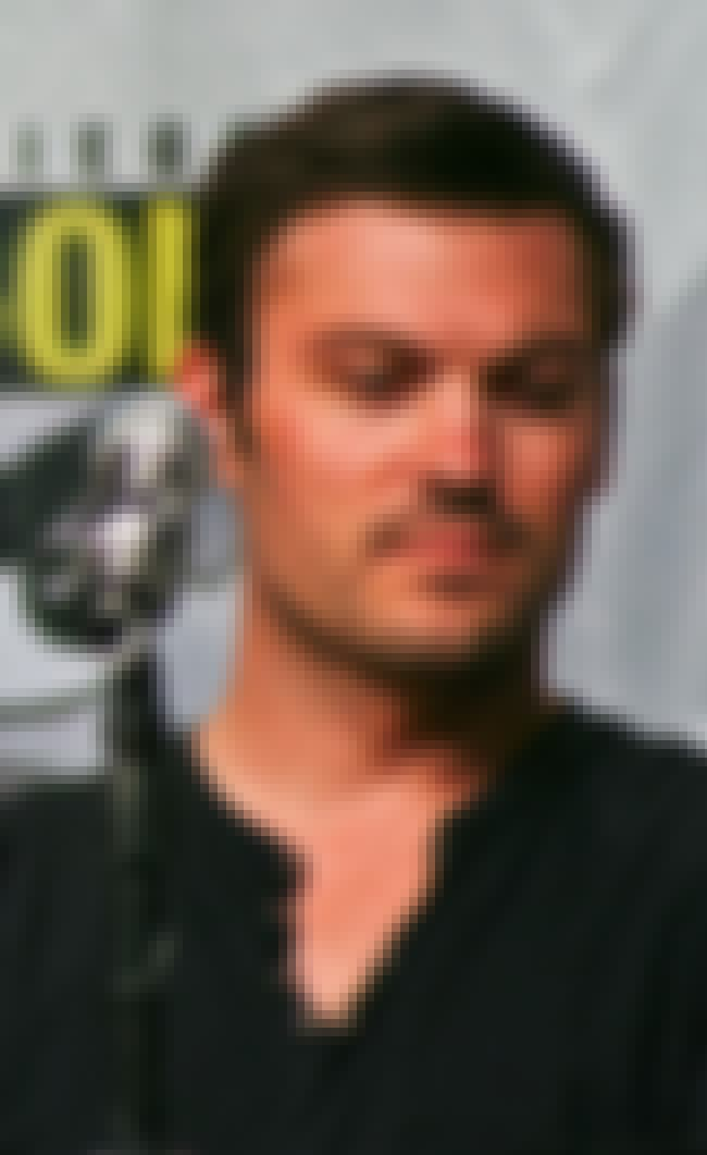 Brian Austin Green is listed (or ranked) 6 on the list Famous Male Producers