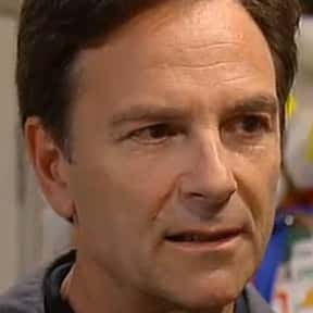 Brian Capron is listed (or ranked) 10 on the list General Hospital Cast List