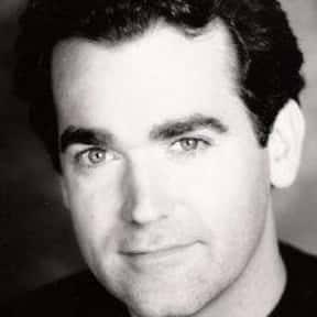 Brian d'Arcy James is listed (or ranked) 25 on the list The Best Broadway Stars of the 21st Century