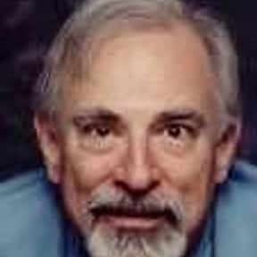 Brian Garfield is listed (or ranked) 3 on the list Edgar Award for Best Novel Winners List