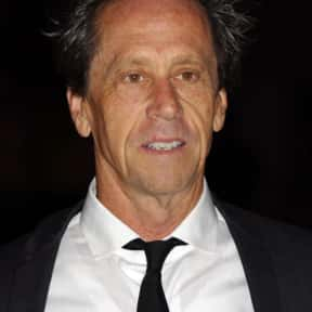 Brian Grazer is listed (or ranked) 12 on the list Academy Award for Best Picture Winners List