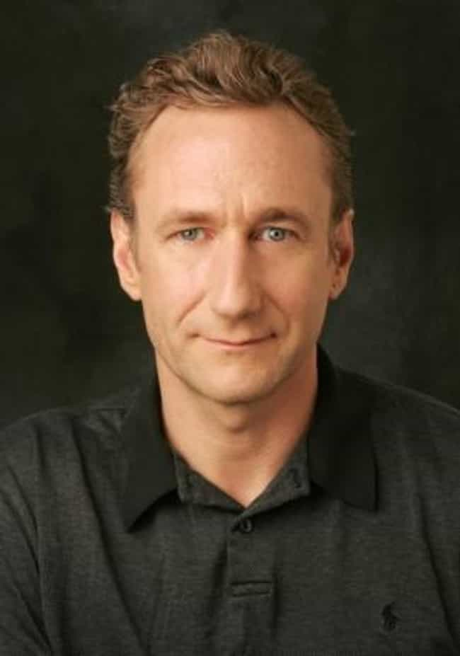 Brian Henson is listed (or ranked) 2 on the list List of Famous Technicians