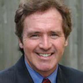 Brian Higgins