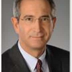 Brian L. Roberts is listed (or ranked) 15 on the list Famous Wharton School Of The University Of Pennsylvania Alumni