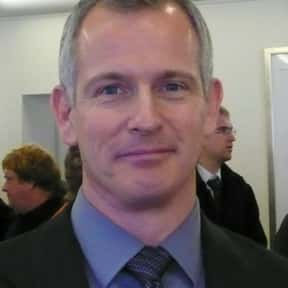 Brian Paddick, Baron Paddick is listed (or ranked) 23 on the list List of Famous Police Officers