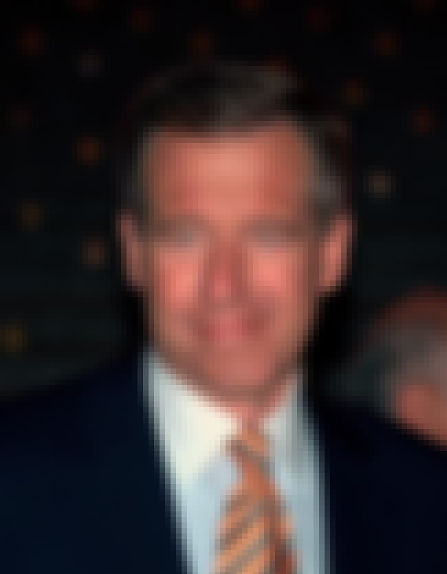 Brian Williams is listed (or ranked) 3 on the list List of Famous Firefighters