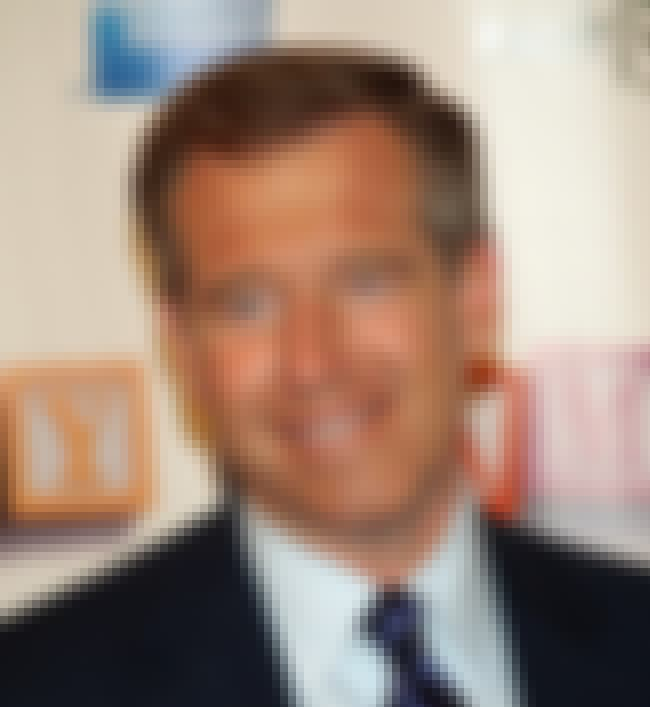Brian Williams is listed (or ranked) 2 on the list Famous Male Firefighters