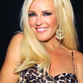 Bridget Marquardt is listed (or ranked) 2 on the list Famous California State University, Sacramento Alumni