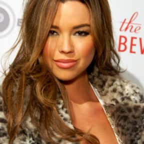 Brittany Binger is listed (or ranked) 6 on the list Famous People Named Britney or Brittany