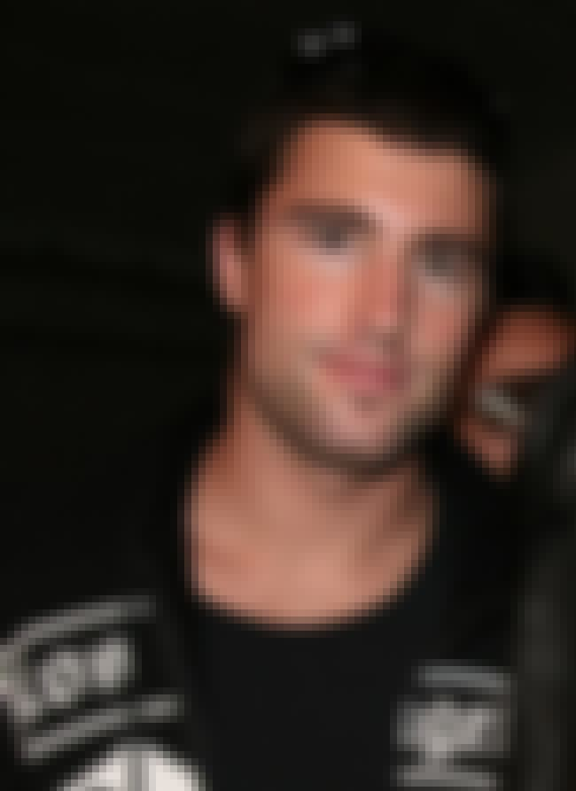 Brody Jenner is listed (or ranked) 2 on the list Nicole Richie's Loves & Hookups
