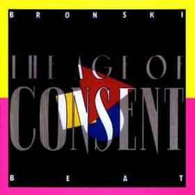 Bronski Beat