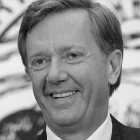 Bruce Babbitt is listed (or ranked) 7 on the list Famous Newcastle University Alumni