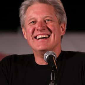 Bruce Boxleitner is listed (or ranked) 25 on the list Famous People Named Bruce