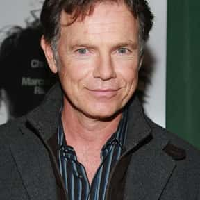 Bruce Greenwood is listed (or ranked) 4 on the list Full Cast of Double Jeopardy Actors/Actresses