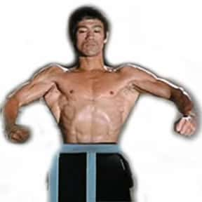 Bruce Le is listed (or ranked) 7 on the list Full Cast of The Legend Of Bruce Lee Actors/Actresses
