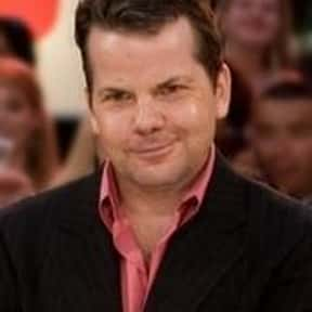 Bruce McCulloch is listed (or ranked) 23 on the list Famous People Named Bruce