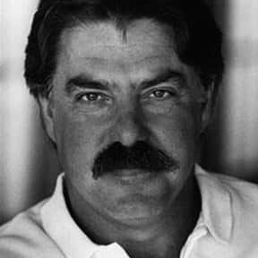 Bruce McGill is listed (or ranked) 4 on the list Full Cast of Courage Under Fire Actors/Actresses