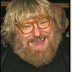 Bruce Vilanch is listed (or ranked) 13 on the list Famous Ohio State University Alumni