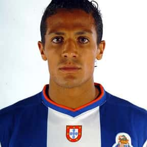 Bruno Alves is listed (or ranked) 13 on the list Famous People Named Bruno