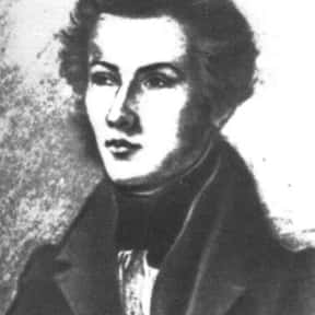 Bruno Bauer is listed (or ranked) 17 on the list Famous People Named Bruno