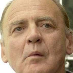 Bruno Ganz is listed (or ranked) 3 on the list Famous People Named Bruno