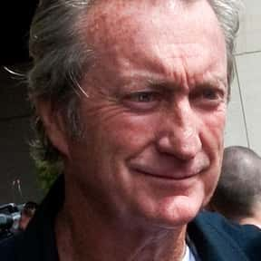 Bryan Brown is listed (or ranked) 23 on the list Famous Writers from Australia