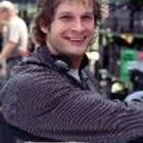 Bryan Fuller is listed (or ranked) 10 on the list Famous People From Idaho