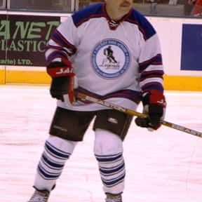 Bryan Trottier is listed (or ranked) 10 on the list Athletes Who Won MVP Before Turning 25