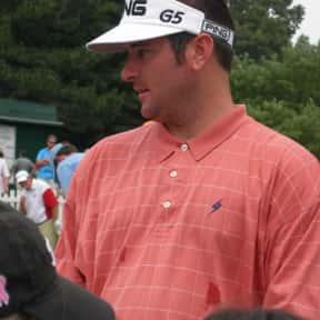 Bubba Watson is listed (or ranked) 4 on the list Famous People Whose Last Name Is Watson