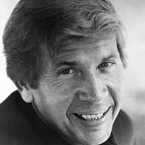 Buck Owens is listed (or ranked) 18 on the list Rhino Entertainment Complete Artist Roster