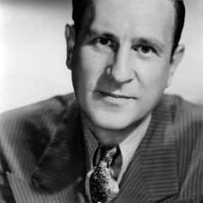 Bud Abbott is listed (or ranked) 2 on the list Men On Stamps: List Of Men On US Postage