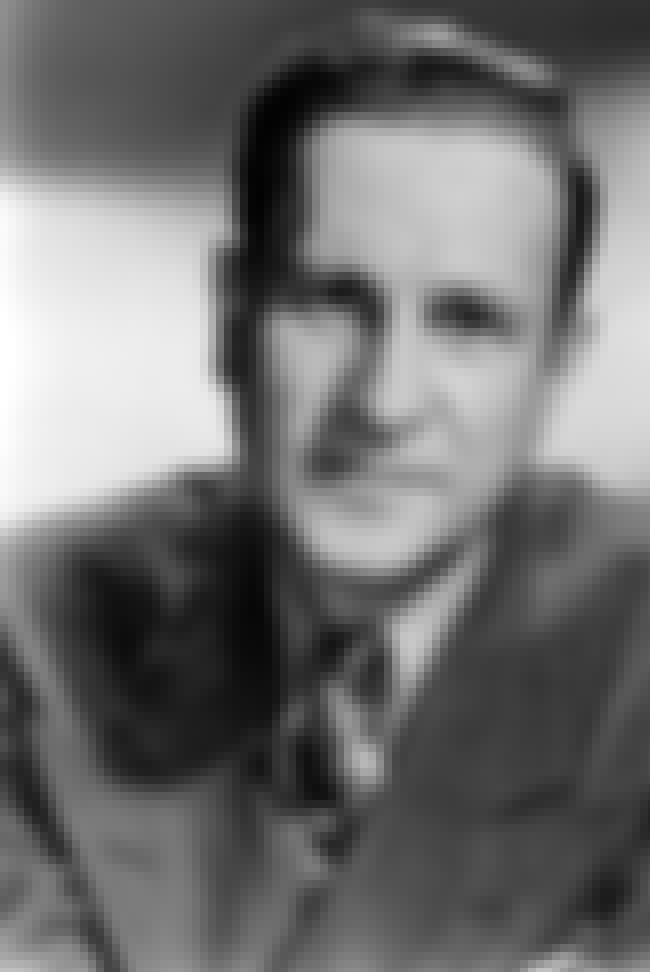 Bud Abbott is listed (or ranked) 2 on the list Famous People Born in 1895