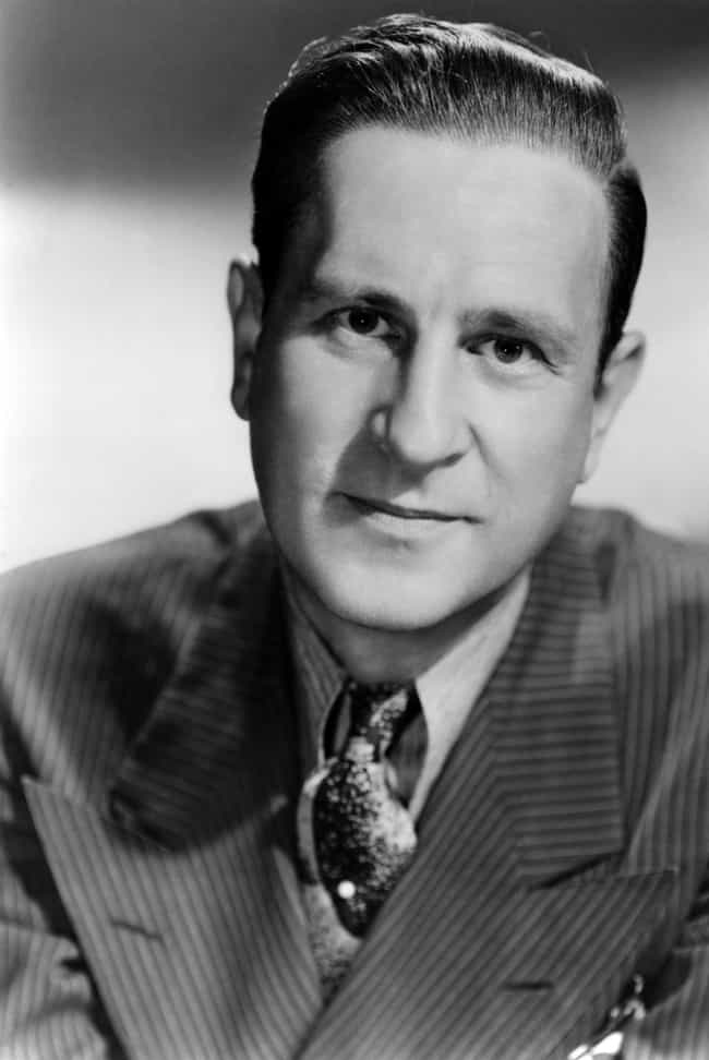 Bud Abbott is listed (or ranked) 4 on the list Famous People Who Died of Prostate Cancer