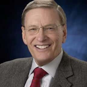 Bud Selig is listed (or ranked) 25 on the list Full Cast of Trouble With The Curve Actors/Actresses