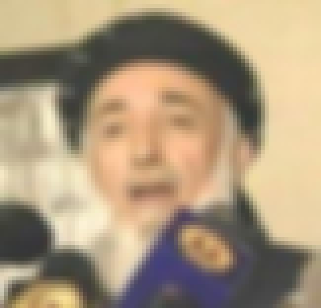 Burhanuddin Rabbani is listed (or ranked) 4 on the list Famous Kabul University Alumni
