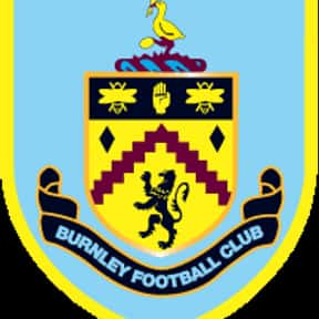 Burnley F.C. is listed (or ranked) 18 on the list Predictions for Final Premier League Table Positions