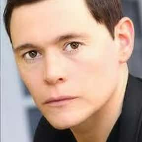 Burn Gorman is listed (or ranked) 11 on the list Full Cast of Johnny English Reborn Actors/Actresses
