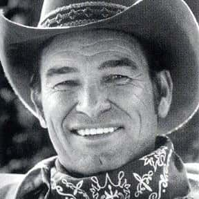 Burton Gilliam is listed (or ranked) 16 on the list Full Cast of Blazing Saddles Actors/Actresses